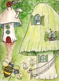 ATCs mblaze mushroom houses 2_1